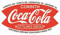 Corinth-COke-2015-logo