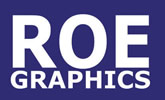 Roe Graphics