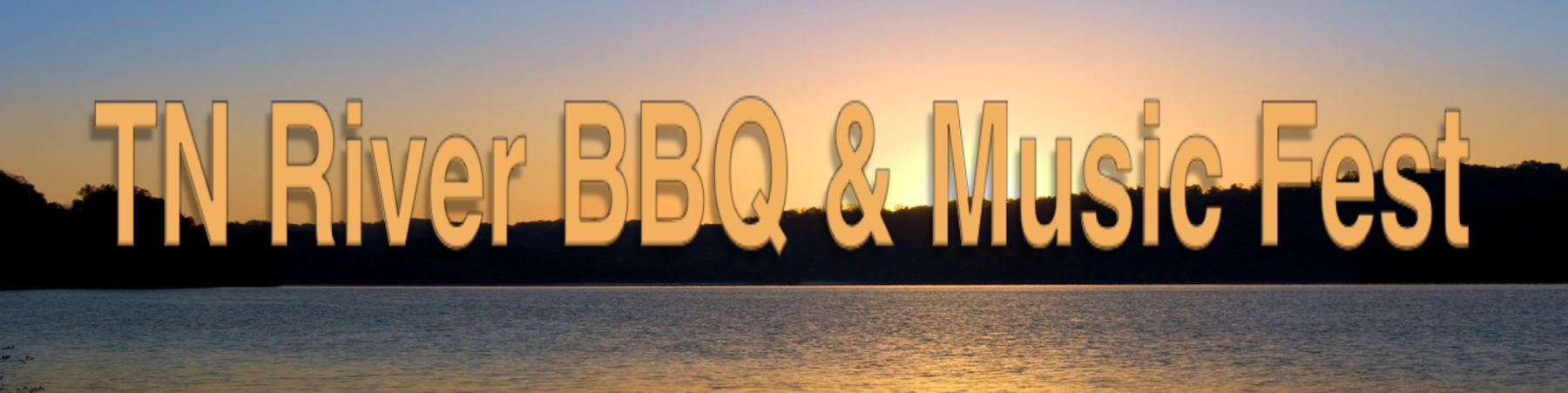 TN River BBQ Battle & Music Festival