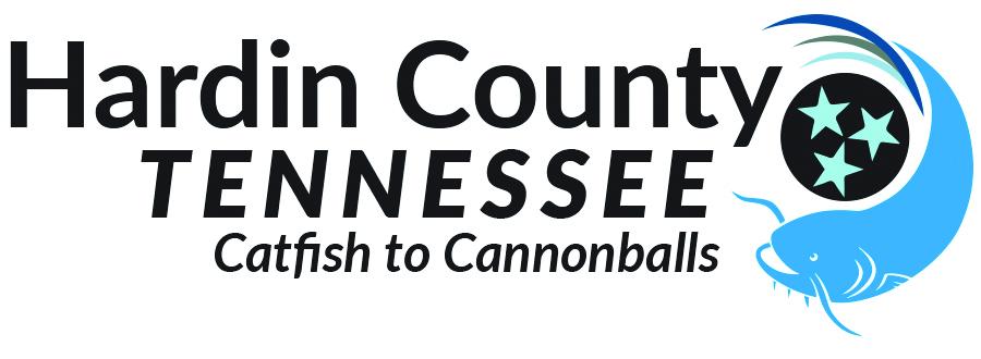 HC Tourism Logo
