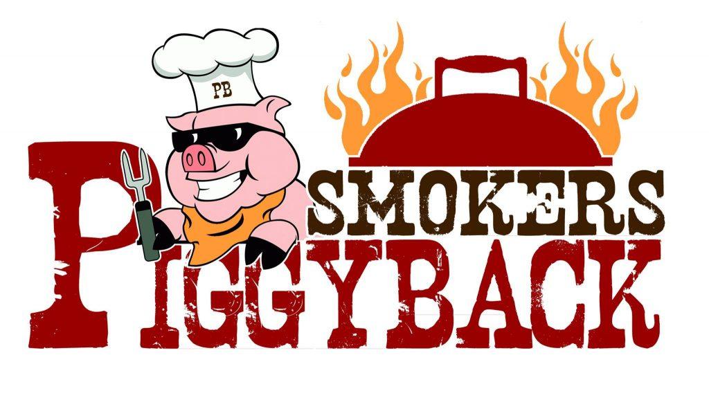 Piggyback Smokers