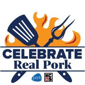Celebrate Real Pork JPEG